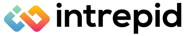 Intrepid – Seize the full Potential of Ecommerce